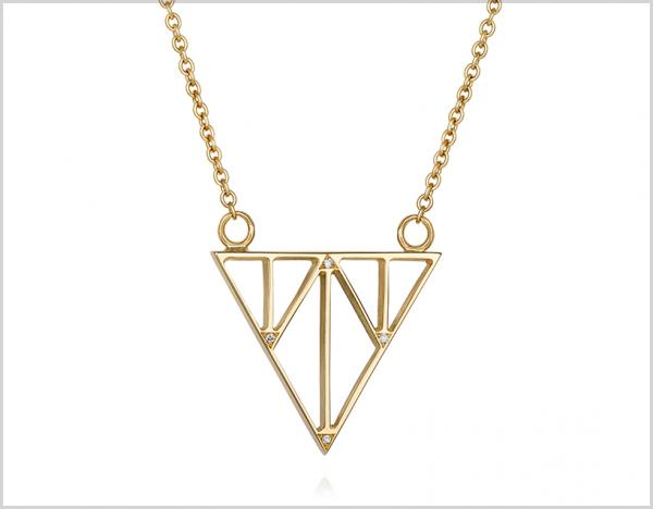 Supporting Young Industry Talent   Monique Daniels Jewellery