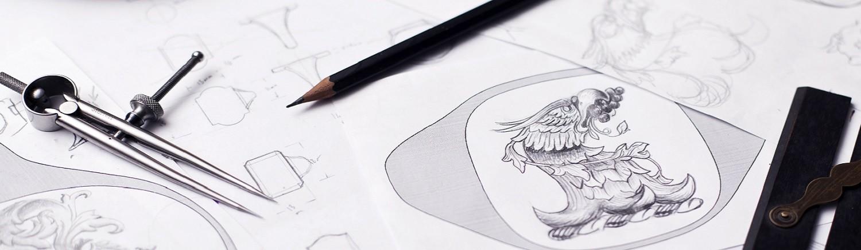 crest_drawing_1.jpg