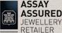 Assay Assured Jewellery Retailer